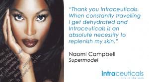 Naomi_Campbell