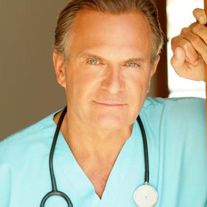 Dr.ドリューオードン